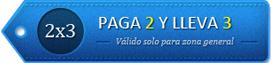 Promociones 2x3