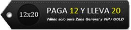 Promociones 12x20