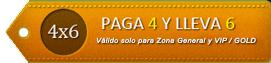 Promociones 4x6