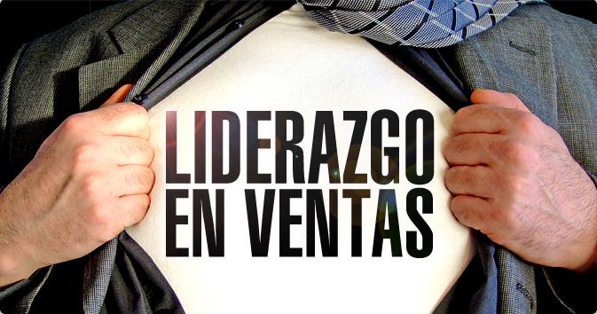 Jornada: Liderazgo en Ventas - Aprenda herramientas y técnicas para liderar efectivamente sus ventas