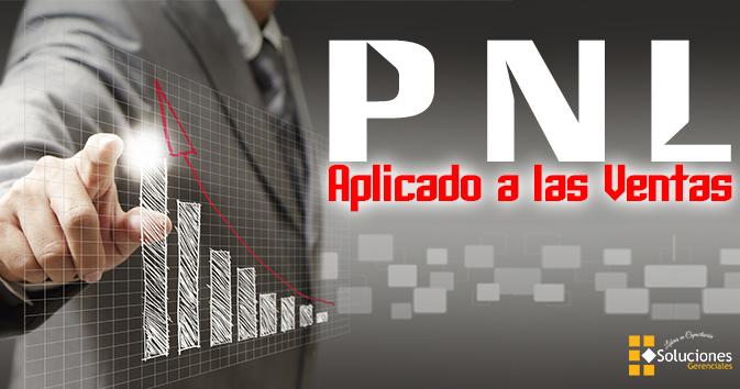 PNL Aplicado a las Ventas ONLINE