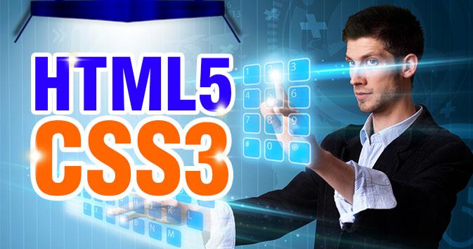 Diplomado: HTML5 y CSS3 - Conozca y Desarrolle las Estructuras de los Lenguajes HTML5 y CSS3, y su Relación con la Maquetación y Diseño Web