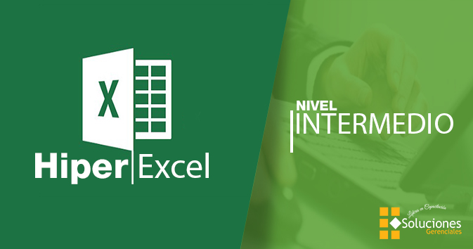 HiperExcel Intermedio