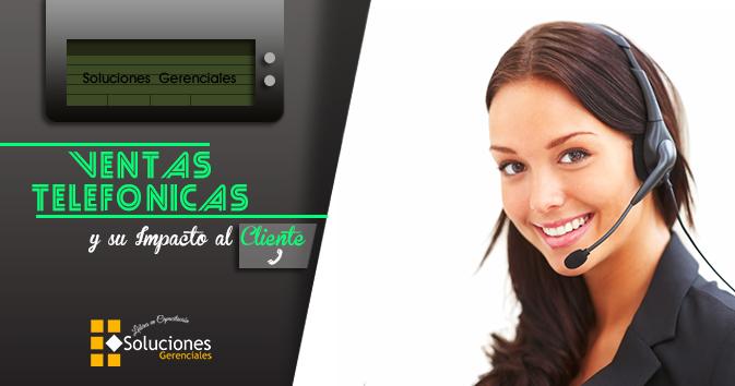 Jornada: Ventas Telefónicas y su Impacto al Cliente  - Conozca las herramientas para aumentar la efectividad y técnicas de ventas telefónica que le permitan alcanzar los objetivos de la organización.