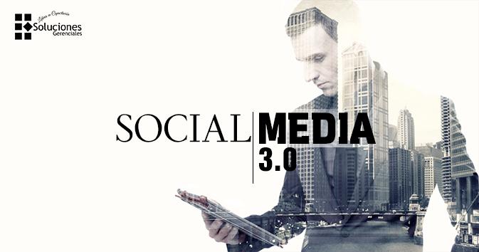 Diplomado: Social Media 3.0 - Conoce sobre el Marketing Digital y sus beneficios para impulsar las marcas y Optimizar el tiempo de productividad