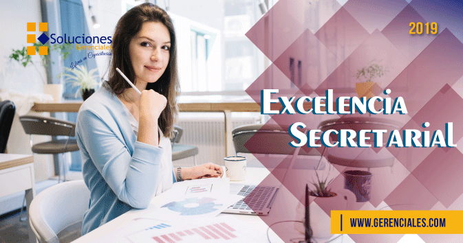 Excelencia Secretarial