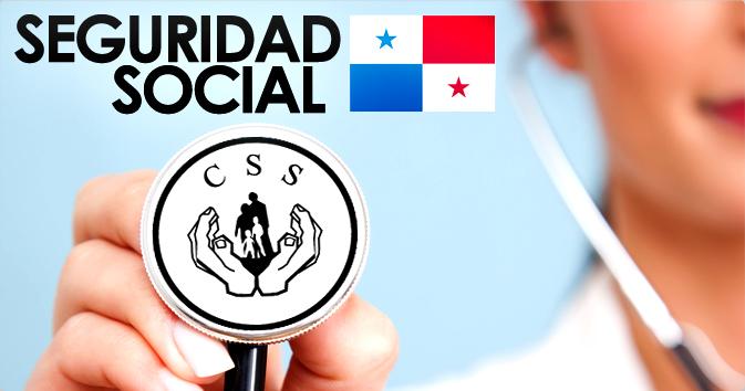 Seminario: Seguridad Social - Conozca las Obligaciones Legales con Sus Empleados