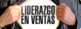 Liderazgo en Ventas