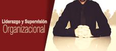 Liderazgo y Supervisión Organizacional