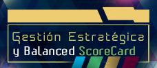 Gestión Estratégica Y Balanced ScoreCard