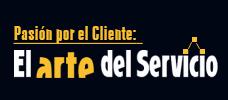 Pasión por El Cliente: El Arte del Servicio