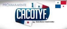 Congreso: I CACOTYF - I Congreso Anual de Contabilidad, Tribulación y Fiscalización