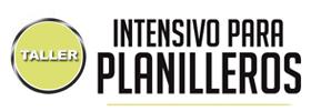 Taller: INTENSIVO Para Planilleros - Obtén todas las herramientas que necesitas como planillero