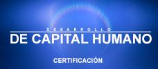 Diplomado: Desarrollo del Capital Humano - Obtén herramientas que te permitan reconocer las habilidades y capacidades que necesita para orientar sus esfuerzos hacia una gestión de capital humano eficiente.