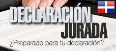 Taller: Preparación De La Declaración Jurada De Impuestos IR2 - ¿Preparado para tu Declaración Jurada? realizar de manera eficaz su Declaración Jurada
