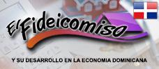 Taller:  EL FIDEICOMISO y su Desarrollo en la Economía Dominicana - Conozca a Profundidad esta nueva figura legal y sus beneficios