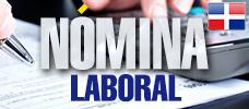 Taller: Nómina Laboral - Aprende sobre Nóminas de Pago y la Legislación Laboral