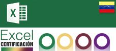 Diplomado: Excel (Básico) (Intermedio) (Avanzado) (Experto) - Aprende y Desarrolla Técnicas de Excel, en sus 4 módulos, para  proporcionar información de reportes de manera rápida y precisa basados en bases de datos, en macros sencillas.