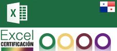 Diplomado: Excel (Básico) (Intermedio) (Avanzado + Experto) - Aprende y Desarrolla Técnicas de Excel, en sus 3 módulos, para  proporcionar información de reportes de manera rápida y precisa basados en bases de datos, en macros sencillas.