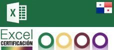 Diplomado: Excel (Básico) (Intermedio) (Avanzado) (Experto)  ONLINE - Aprende y Desarrolla Técnicas de Excel, en sus 4 módulos, para  proporcionar información de reportes de manera rápida y precisa basados en bases de datos, en macros sencillas.