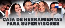 Seminario: Caja de Herramientas para Supervisores - Se el protagonista de una empresa saludable
