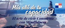 """Seminario: Más Allá de tu Capacidad: El Arte de Vivir Consciente con Mindfulness - Desarrolla herramientas para maximizar tus capacidades - Por: Coach Certificado del """"The John Maxwell Team"""""""