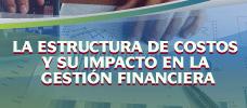 La Estructura de Costos y su Impacto en la Gestión Financiera  ONLINE