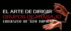 El Arte de Dirigir Grupos de Trabajo - Liderazgo de Alto Impacto