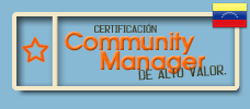 Community Manager de Alto Valor