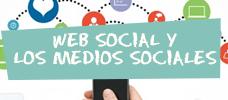 Web Social y los Medios Sociales