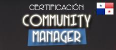 Diplomado: Community Manager - Obtén herramientas que te ayuden a posicionar tu marca en los medios digitales