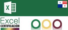 Diplomado: Excel (Básico) (Intermedio) (Avanzado) - Aprende y Desarrolla Técnicas de Excel, en sus 3 módulos, para  proporcionar información de reportes de manera rápida y precisa basados en bases de datos, en macros sencillas.