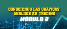 Conociendo las Gráficas - Análisis en Trading  ONLINE