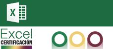Excel (Básico) (Intermedio) (Avanzado)