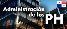 Seminario: Administración de los PH  ONLINE - Conoce y Desarrolla la nueva administración de PHs en medio de la emergencia sanitaria