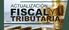 Actualización Fiscal y Tributaria  ONLINE