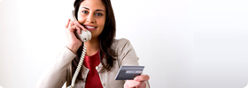 Gestión de Crédito y Cobranzas