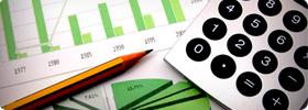 Seminario: Actualización Fiscal 2018 - ¡Manténgase al día con todos los deberes fiscales panameños!