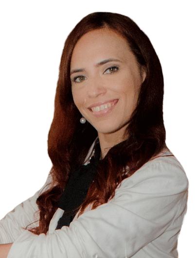 Lcda. Anny Prada