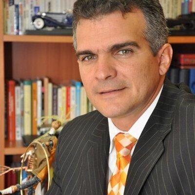 Juan Carlos Caramés