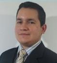 Master Freddy Briones Ruiz