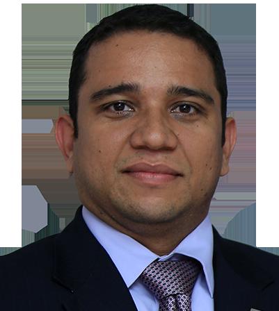 Lic. Reinaldo Achurra Osses