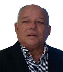 Lcdo. Jorge E. Mora R.