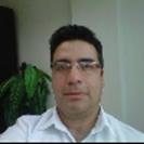 Lcdo. Orlando Alvarez