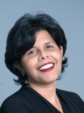 Especialista. Rose Molina