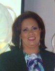 Lcda. Arlette Josefina Bello Rodriguez