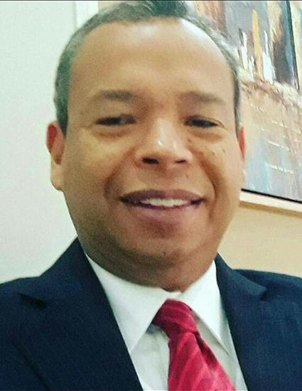 Edgar Augusto Camarena González