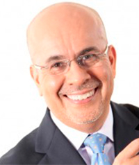 Carlos Saúl Rodríguez