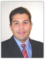 Lcdo. Francisco J. Mosquera R.