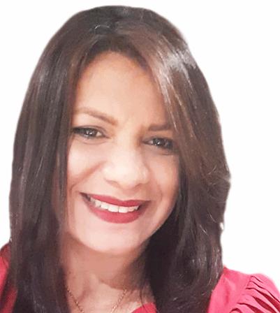 Laura Osorio